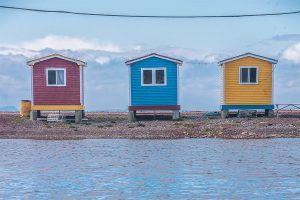 El seguro de hogar barato y completo del mercado