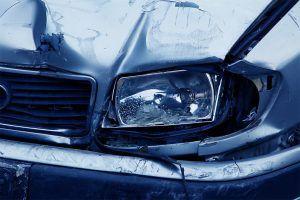 seguros de auto, accidentes, responsabilidad civil, industriales..